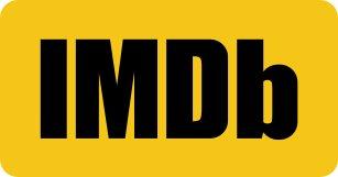 IMDB - David Ozkoidi